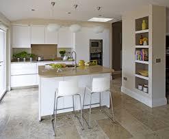 Granite Kitchen Islands With Breakfast Bar Kitchen Room Design Rectangle Black Wooden Kitchen Island Cream