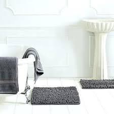 bathroom contour rug medium size of bathroom contour bath mat sets round bathroom mats and rugs bathroom contour rug