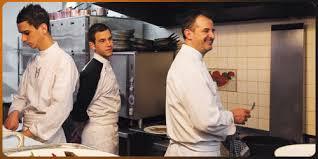 Cours De Cuisine Clermont Ferrand Atelier Cuisine Clermont Ferrand