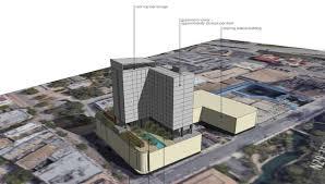 2 Bedroom Suites San Antonio Tx Decor Plans Best Design