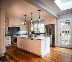 beautiful this old house kitchen cabinets of 77 best this old house images on victorian