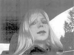 wikileaks office. Manning Leaves US Prison Seven Years After Giving Secrets To WikiLeaks Wikileaks Office