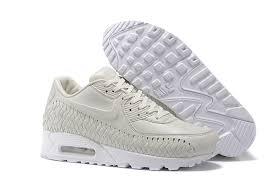 nike running shoes 2015 white. nike womens air max 90 woven phantom,nike clearance code,nike shoes for cheap running 2015 white