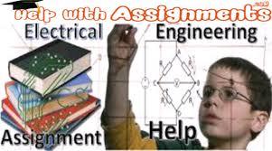 engineering assignment help online engineering assignment help electrical engineering assignment jpg