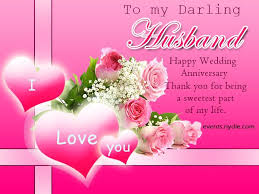 197 best wedding anniversary cards images on pinterest happy Wedding Anniversary Card Wording For Husband wedding anniversary cards for husband di`light anniversary card words for husband
