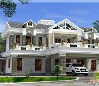 house images gallery exterior design tool home games free decor