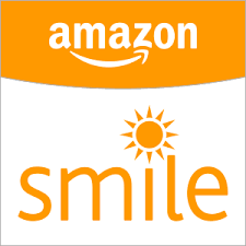 Upon placing an order, the foundation immediately applies the. Sign Up To Donate To Rochelle Center Through Amazon Smile Rochelle Center