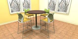 medium size of coffee table office furniture desk conference cafeteria employee lunchroom tables chairs alluring round