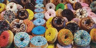 「無駄食い」の画像検索結果