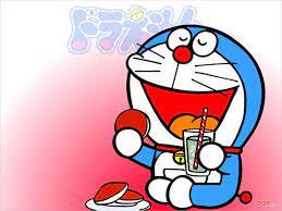 Hình ảnh Doremon cute, dễ thương, đáng yêu, đẹp nhất