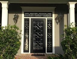 how to create a contemporary look with beveled glass doors of elegance intended for beveled glass beveled glass front door