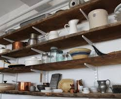 Full Size of Shelving:wonderful Buy Wood For Shelves Wonderful Stainless  Steel Storage Wall Storage ...