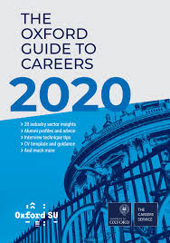 Freelance Fashion Design Jobs In Johannesburg The Oxford Guide To Careers 2020 By Oxford University