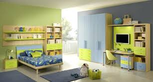 kids bedroom designs for boys. Plain Boys Kids Room Ideas Boy Furniture Boys Rooms Brilliant Girls  Designs In Kids Bedroom Designs For Boys R