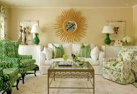 Pastel Living Room  AecagraorgLiving Room Pastel Colors