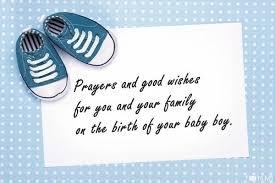 Congratulations For A Baby Boy Congratulations Quotes For New Baby Boy Baby Boy