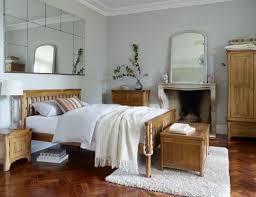timeless bedroom furniture. Modren Timeless For Timeless Bedroom Furniture