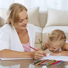 Hướng dẫn cách chọn đồ chơi cho bé tự kỷ phù hợp nhất