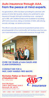 aaa homeowners insurance quote raipurnews