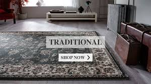 the rug world traditional rugs