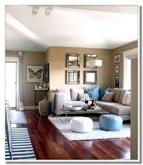 costco area rugs 8x10 for living room