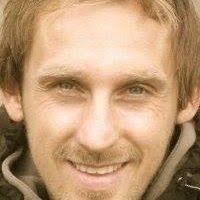 Marcus Scherer (marcus0001) – Profil   Pinterest
