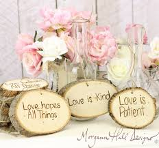 Morgann Hill Designs Etsy Love Hopes All Things Love Is Kind Love Is Patient Love