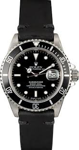 here are similar in stock watches you might like used submariner rolex 16610 stainless steel watch 7 595