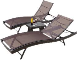 patio lounge sets. Outdoor Lounge Chairs Patio Sets S