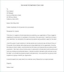 How To Write A Cover Page For A Resume. Engineer Cover Letter ...