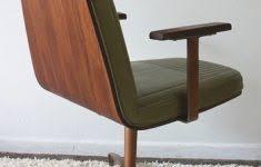 mid century office chair. 1000 ideas about modern desk chair on pinterest midcentury within mid century office