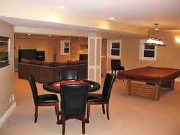 A Vision For You Basement Remodeling In South Jersey Amazing Basement Remodeling Nj