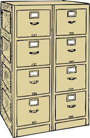 File cabinet png Metal Public Domain Png Image Wpclipart File Cabinet officesuppliesfurniturefilecabinetfilecabinet
