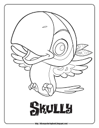 Small Picture 11 best Cartoon Coloring Page images on Pinterest Coloring pages