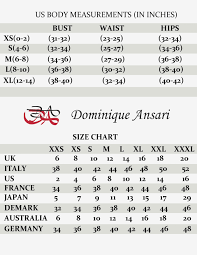Zco Jeans Size Chart Best Picture Of Chart Anyimage Org