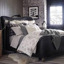 ralph lauren duvet cover guinevere bedding porcelain oxford polo home 970x970 design 24