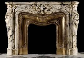 Marble and Limestone fireplace mantel CA,NY,NJ,CT,chicago