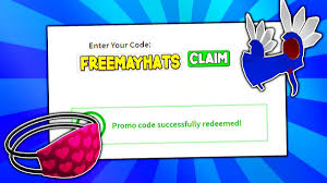Let's start grabbing free items in your game with these codes. Roblox Promo Codes 2021 Robloxp85163106 Twitter
