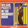 Wilson Pickett [Direct Source]
