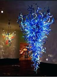 blue chandelier light blue chandelier light blue and pink chandelier light cobalt blue chandelier lighting