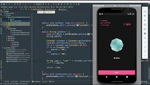 Android Developer S Portfolio Masterclass Build 7 Apps Udemy
