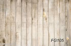 Image Stock Image Is Loading Retrorusticwoodfencevinylphotographybackdrop Background Ebay Retro Rustic Wood Fence Vinyl Photography Backdrop Background Studio