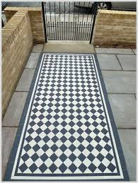 floor tiles for indoor and outdoor use. indoor and outdoor floor tiles uk for use r
