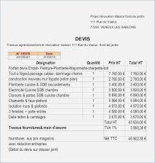 cout installation electrique maison 100m2 gineastie info renovation electricite prix neuve