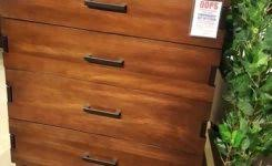 Whit Ash Furnishings – Jewelry – 919 Gervais St Columbia Sc