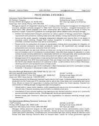 ... Federal Resume Writing Service 15 Best Federal Resume Writing Service  Services For Writers ...