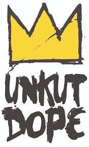 unkut dope the hemlock group