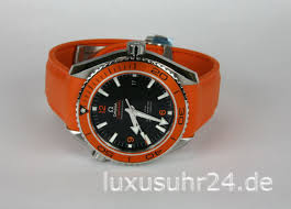 ocean by size omega seamaster planet ocean big size 232 32 46 21 01 001 luxusuhr24