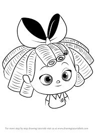 learn how to draw sasha from the book of life the book of life step by step drawing tutorials