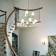 modern entryway lighting. Modern Chandeliers Entryway Lighting